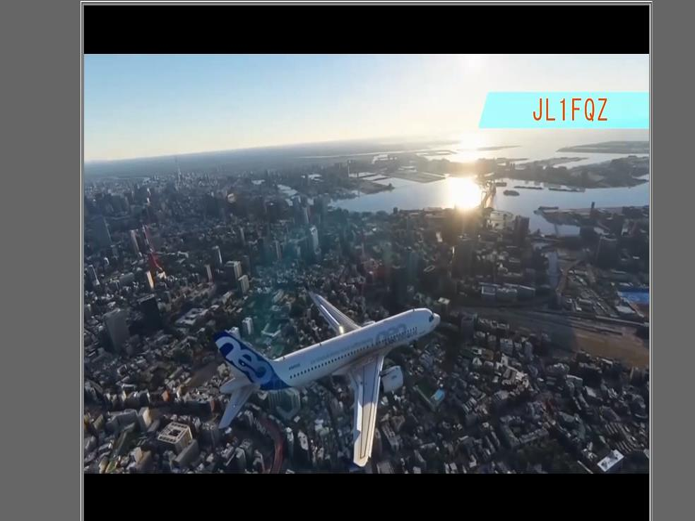 JH6NXX/